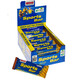 High5 SportBar Riegel Box Caramel 25 x 55g